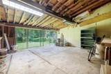 1129 Reed Road - Photo 40