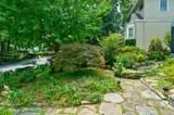 2596 Forrest Way - Photo 2
