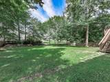 3656 Autumn Ridge Parkway - Photo 59