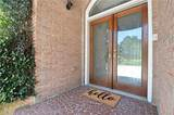 6220 Waters Edge Drive - Photo 4