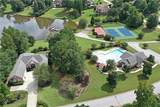 6220 Waters Edge Drive - Photo 45