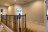 4505 Gateway Court - Photo 24