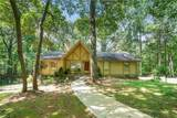 7620 Barkers Bend Drive - Photo 36