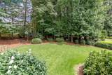 12265 Magnolia Circle - Photo 30