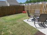 1641 Brookmere Way - Photo 11