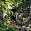 2245 Ivy Mountain Road - Photo 11