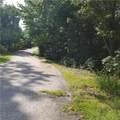 2245 Ivy Mountain Road - Photo 5