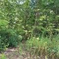 2245 Ivy Mountain Road - Photo 7