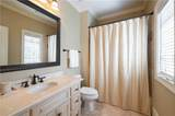 4614 Whitestone Way - Photo 36