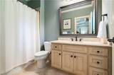 4614 Whitestone Way - Photo 40