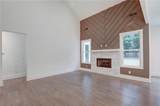1070 Taliwa Trail Ne Drive - Photo 11