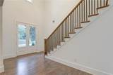 1070 Taliwa Trail Ne Drive - Photo 13