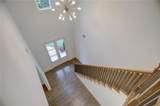 1070 Taliwa Trail Ne Drive - Photo 15