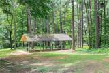 4203 Oak Forest Drive - Photo 43