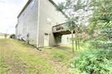 820 Collingsworth Lane - Photo 27