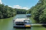 6013 Catamaran Court - Photo 3