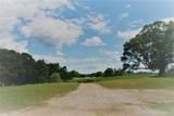 106 Peek Hill Road - Photo 2