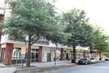 245 Highland Avenue - Photo 35
