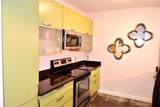 245 Highland Avenue - Photo 5