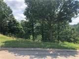 1382 Currahee Club Drive - Photo 1