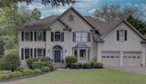 11010 Regal Forest Drive - Photo 1