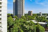 2575 Peachtree Road - Photo 5