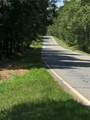 0 Reinhardt College Parkway - Photo 20