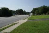 2653 Canton Road - Photo 23