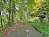 638 Cloudland Lane - Photo 16