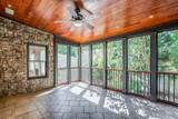 847 Summer Forest Drive - Photo 45
