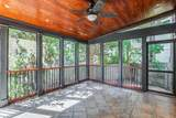 847 Summer Forest Drive - Photo 46