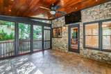 847 Summer Forest Drive - Photo 47