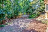 847 Summer Forest Drive - Photo 55