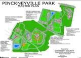 3915 Duke Reserve Circle - Photo 20