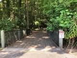 3915 Duke Reserve Circle - Photo 25