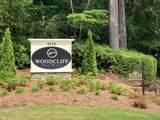 205 Woodcliff Drive - Photo 36