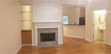 3506 Spring View Court - Photo 4