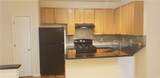 3506 Spring View Court - Photo 6