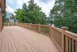 3330 Chimney Point Drive - Photo 87