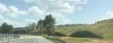 1375 Rock Springs Road - Photo 19