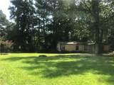 1375 Rock Springs Road - Photo 5