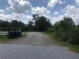 1405 Rock Springs Road - Photo 10