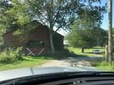 1405 Rock Springs Road - Photo 11