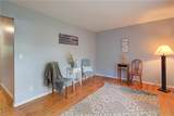 2576 Creekwood Terrace - Photo 8