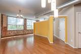 800 Peachtree Street - Photo 2