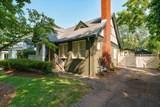 129 Huntington Road - Photo 43