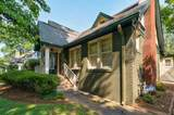 129 Huntington Road - Photo 44