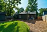 129 Huntington Road - Photo 47