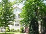 1849 Spring Avenue - Photo 1