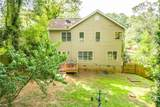 2058 Brannen Road - Photo 40